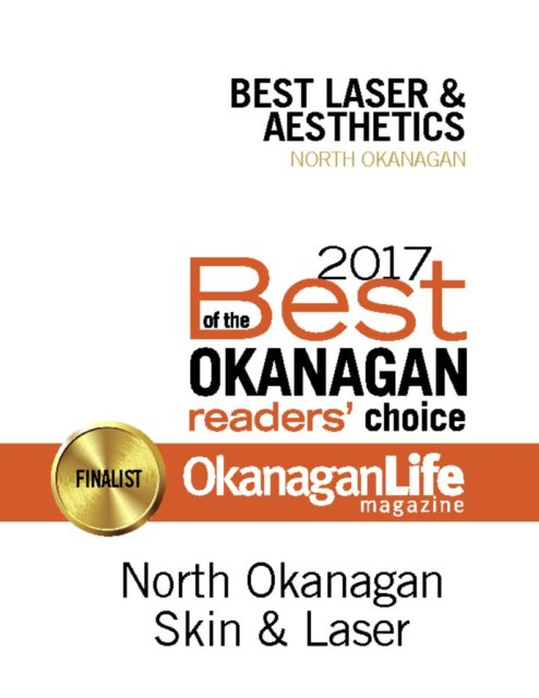 thumbnail of 2017_Best_of_the_Okanagan_wellness 72