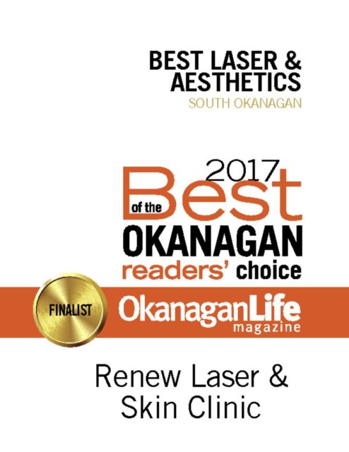 thumbnail of 2017_Best_of_the_Okanagan_wellness 74