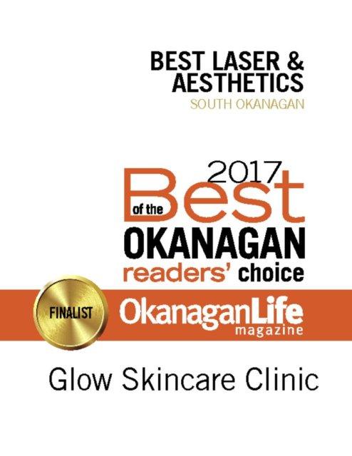 thumbnail of 2017_Best_of_the_Okanagan_wellness 75