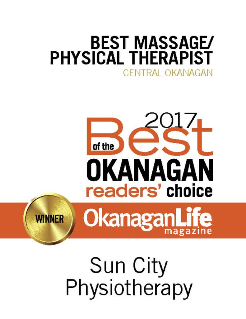 thumbnail of 2017_Best_of_the_Okanagan_wellness 76