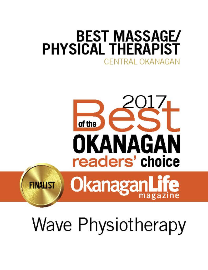 thumbnail of 2017_Best_of_the_Okanagan_wellness 77