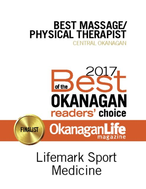 thumbnail of 2017_Best_of_the_Okanagan_wellness 78