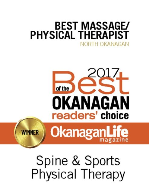 thumbnail of 2017_Best_of_the_Okanagan_wellness 79