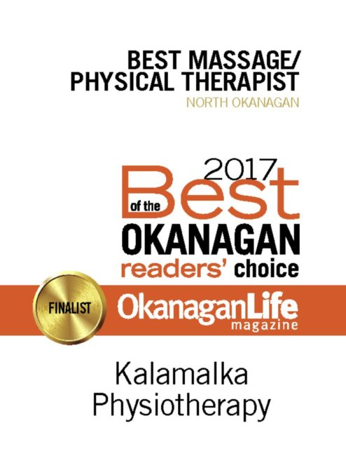 thumbnail of 2017_Best_of_the_Okanagan_wellness 80
