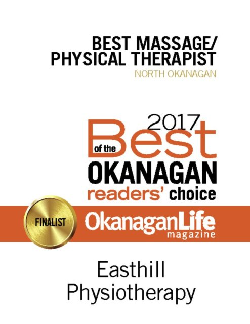 thumbnail of 2017_Best_of_the_Okanagan_wellness 81
