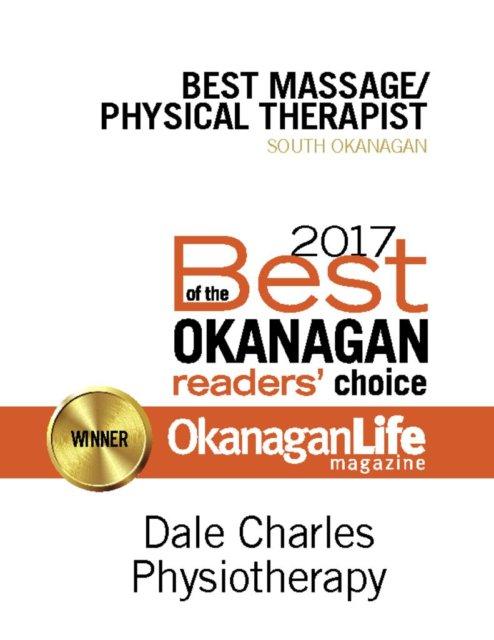 thumbnail of 2017_Best_of_the_Okanagan_wellness 82