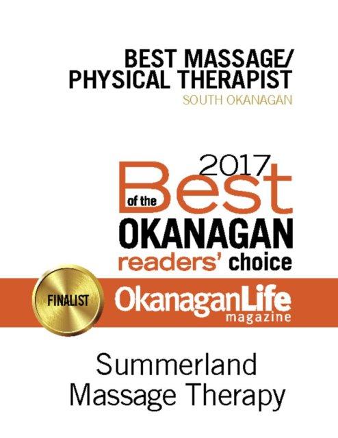 thumbnail of 2017_Best_of_the_Okanagan_wellness 84