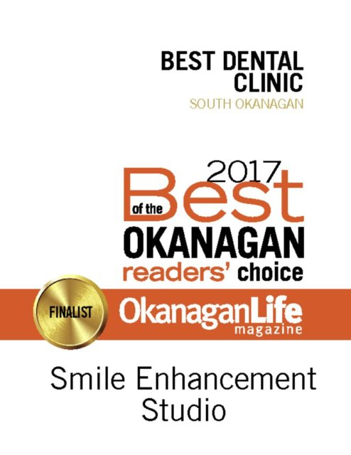 thumbnail of 2017_Best_of_the_Okanagan_wellness 9