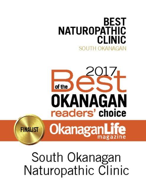 thumbnail of 2017_Best_of_the_Okanagan_wellness 93