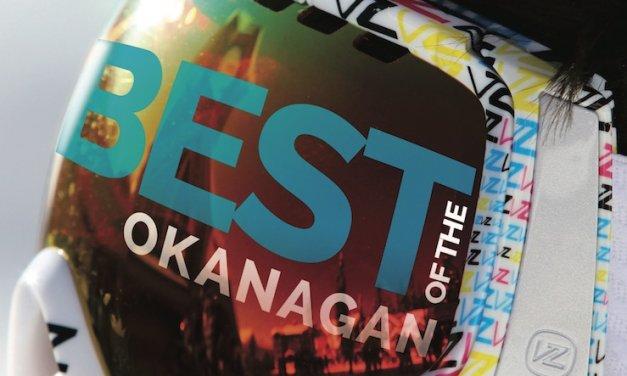 Dec 2017 Okanagan Life