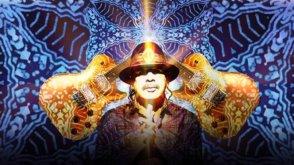 Santana - Divination Tour 2018 @ Prospera Place | Kelowna | BC | Canada