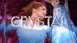 Cirque du Soleil - Crystal @ South Okanagan Events Centre (SOEC) | Penticton | BC | Canada