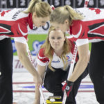 Penticton to host Wild Card game at 2018 Scotties