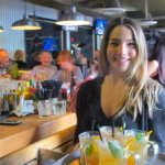 8,000 to dine around Thompson Okanagan