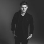 Michael Bublé set to entertain and delight audiences as host of The 2018 JUNO Awards, March 25
