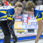 Team BC reaches championship round at 2018 Scotties
