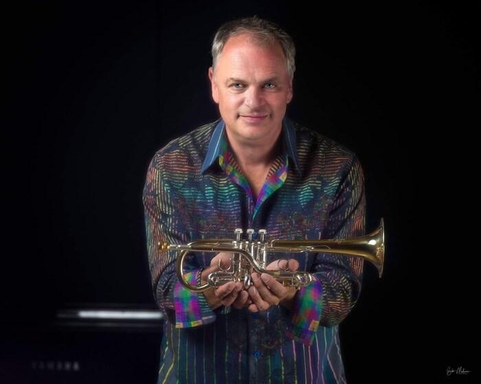 Okanagan Symphony Orchestra presents Viva L'Italia with Jens Lindemann