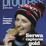 Progress Magazine