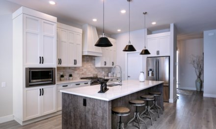 Dilworth Homes: Top developer expands home offerings for 2018