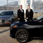 Kot Auto Group: Expansion brings luxury and new auto offerings