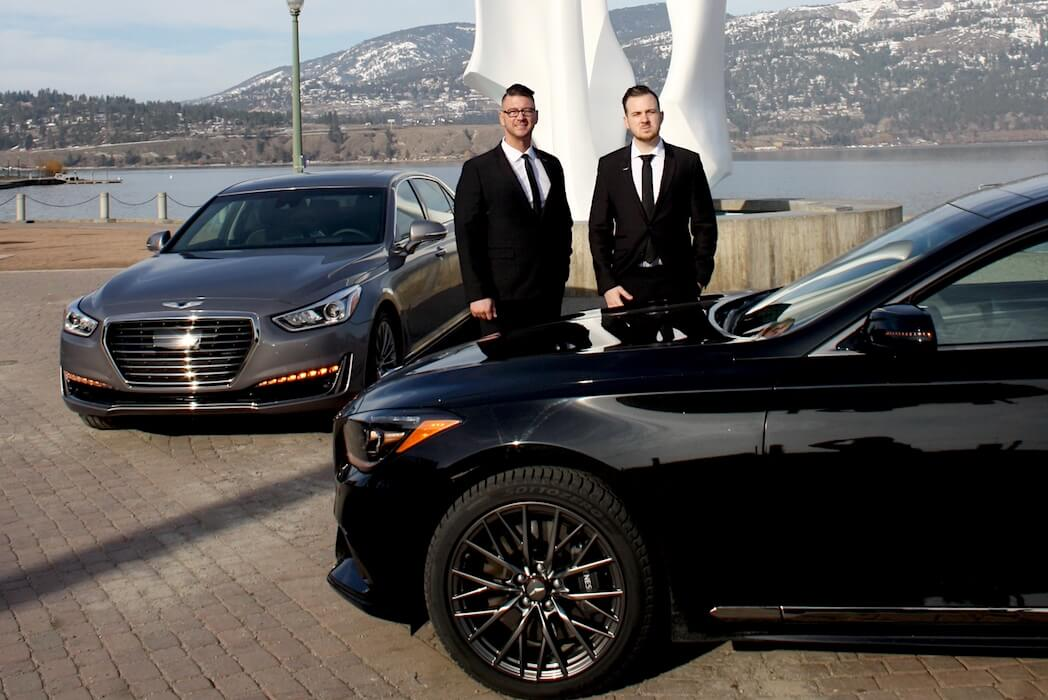luxury-sales-kelowna-auto