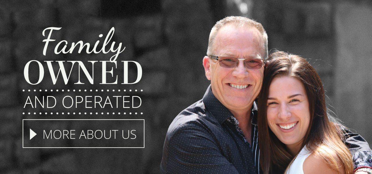 JC Bradley: New home for Vernon jeweller