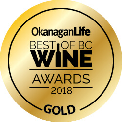 best-of-show-okanagan-wine