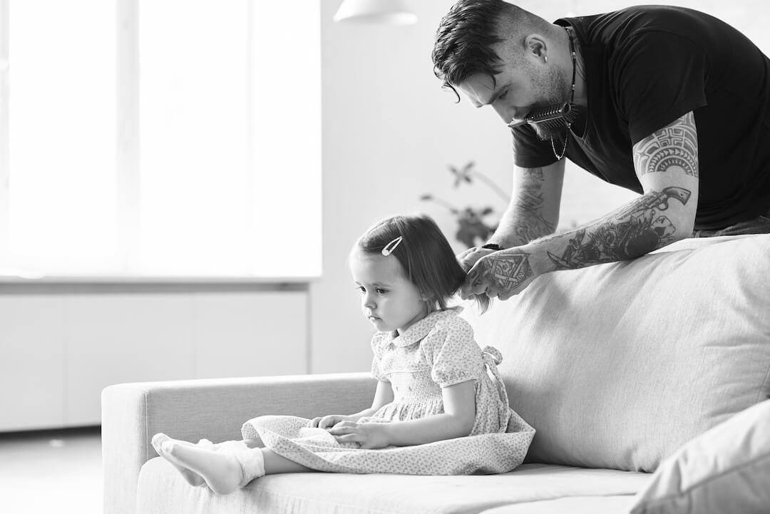 Fathers-day-Kelowna