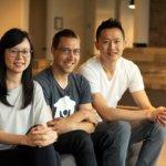 Tech tackles high rents