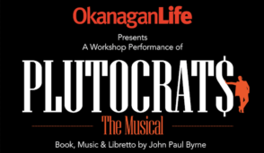Plutocrats workshop tickets
