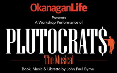 Musical workshop at MLT
