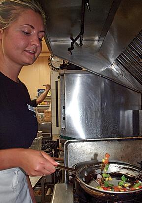 Vern-chef-Kristina-Klein