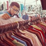 Penny wise: Confessions of a thrift store shopper