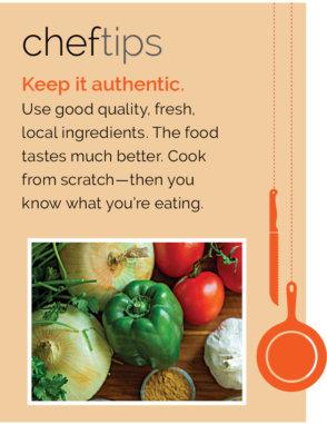chef-tips-eatology