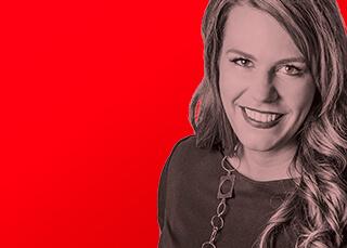 TEDxKelowna 2018 hosts world-class speakers