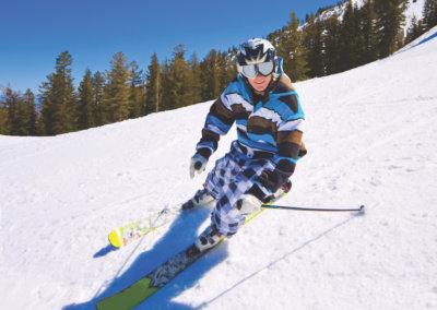 ok-types-skiier