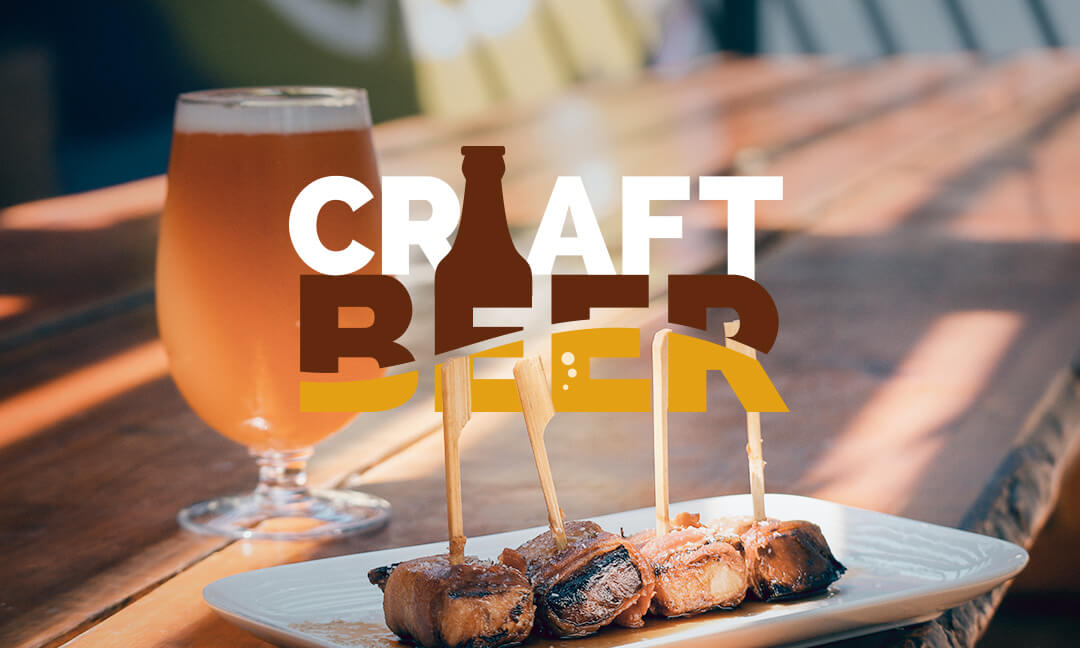 Beer tasting course coming to the Okanagan