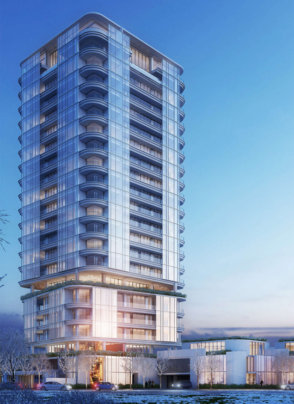 capri-building-kelowna-development