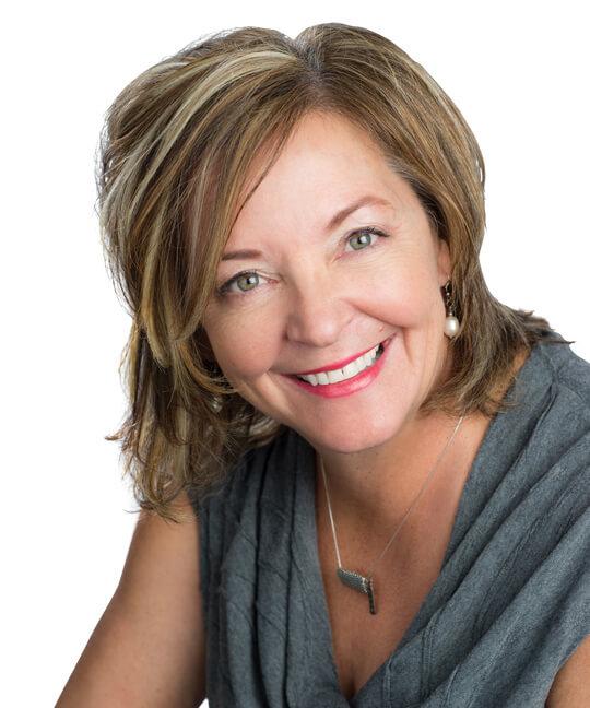 kelowna-speaker-portrait-linda-edgecombe