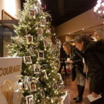 Mission Hill hosts Festival of Trees