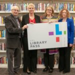 Okanagan Regional Library opens branch at UBC