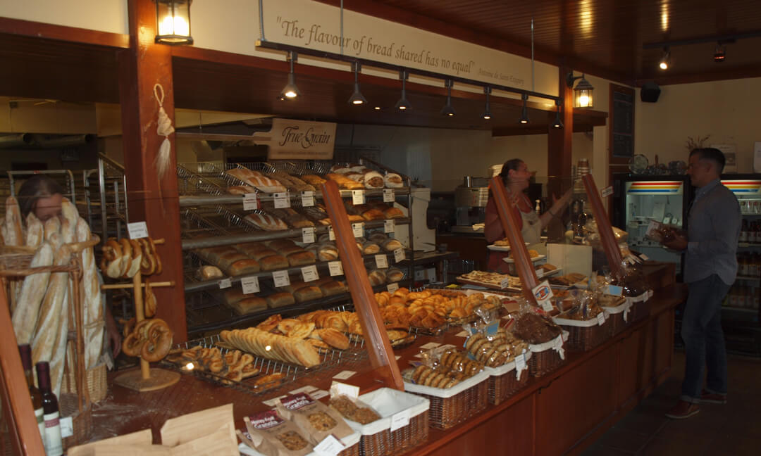 true-grain-bakery-okanagan-summerland