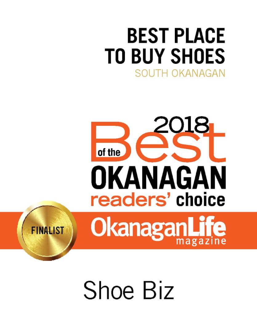 Shoe Biz