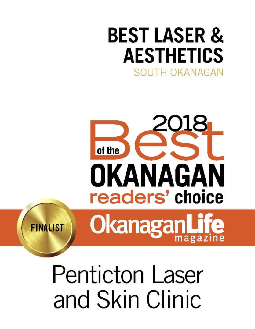 Penticton Laser & Skin Clinic