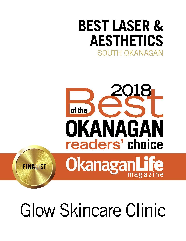 Glow Skincare Clinic