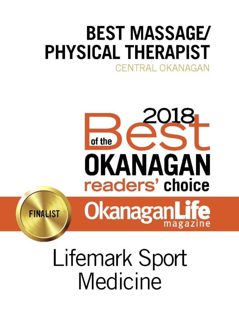 Lifemark Sport Medicine