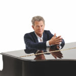 Music icon David Foster to receive Humanitarian Award at 2019 JUNO Awards