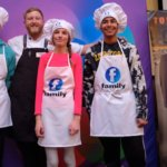 Big White's Jr. Chef Challenge embraces young culinary talent