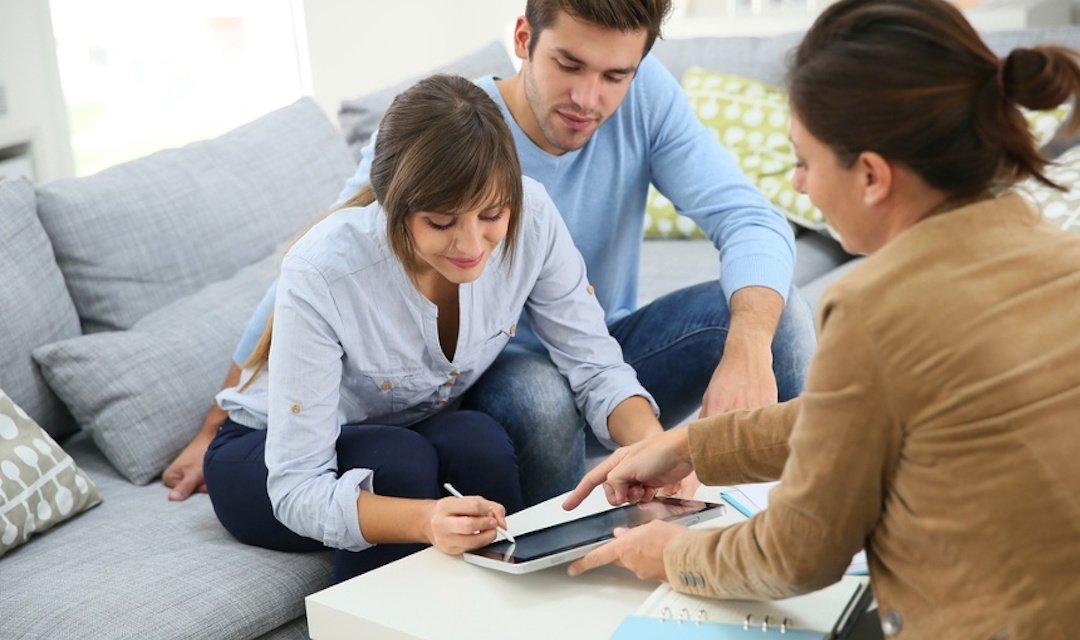 Short-term rental regulations moving forward