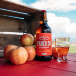 West Kelowna's first cidery hosts Okanagan Cider Festival